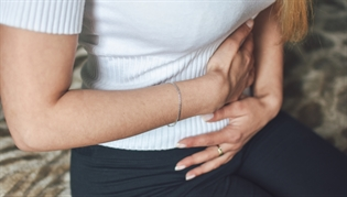 Definition and symptoms of the Irritable Bowel Syndrome (IBS)